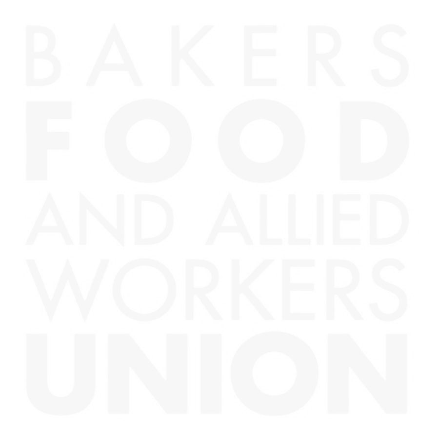 The Bakers Food & Allied Workers Union